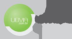 Loja Virtual - UEMA