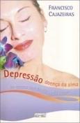 Depressão Doença da Alma