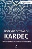 Notáveis Defesas de Kardec