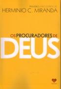 Os Procuradores de Deus