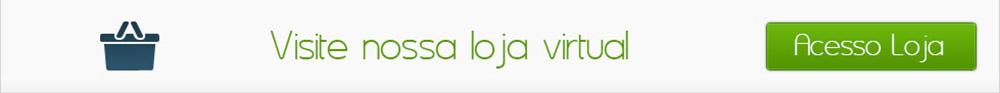 Visite a loja virtual da UEMA