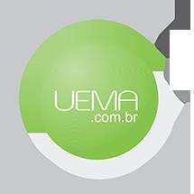 União Espírita de Monte Alto - UEMA